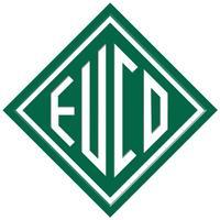 EucoCalc