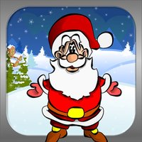 Christmas Stickers & Emoji for WhatsApp and Chats 2016 Edition