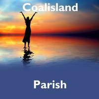 Coalisland Parish HD
