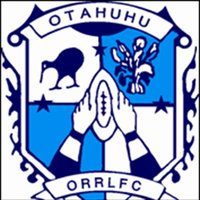 Otahuhu Rugby League