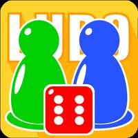 Ludo Challenge - Tactic