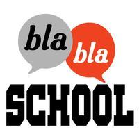Bla Bla School