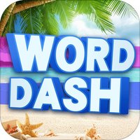 Word Dash-New