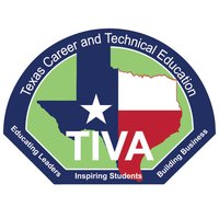 Texas Industrial Vocational