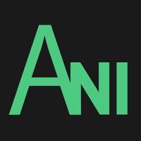 AniPower