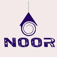 NoorUponNoor
