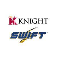 Knight-Swift Inspection