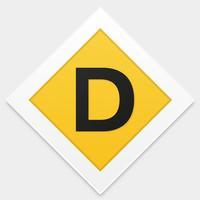 Deliver – безопасные перевозки