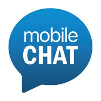 mobileCHAT (by CVS Mobile)