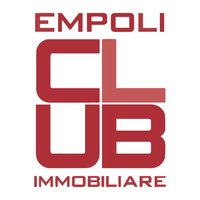 Empoli Club Immobiliare