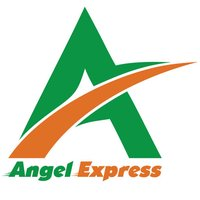 Angel Express Delivery