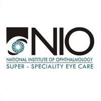 NIO Glaucoma