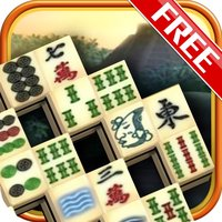 Mahjong Secrets of Aztecs Free