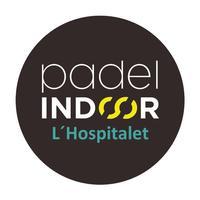 Padel Indoor L'Hospitalet