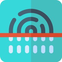 Photo Lock - Keep Private Pictures Safe
