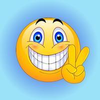 JaVale Emoji