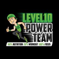Level10-Power-Team