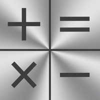 Significant Figures Calculator Pro