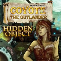 Coyote the Outlander