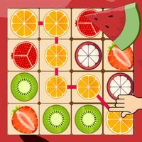 Fruity Link Match