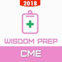 CME Medical Examiner - 2018