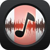 Ringtone Maker - Create Unlimited Ringtones, Alert Tone !!