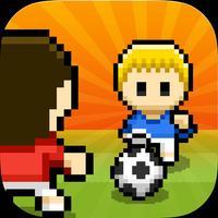Dribble King - Unstoppable Soccer Dribbler