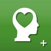 Emotional Intelligence: Improve your communication