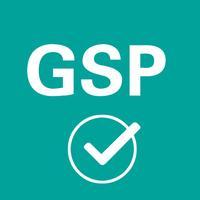 GSP验证