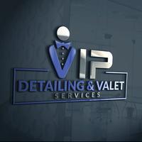 VIP Detailing & Valet
