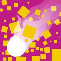 Frenzy Ball - Brick Breaker