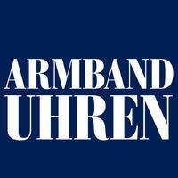 ARMBANDUHREN Magazin
