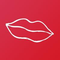 WishLips: LipSense Wish List