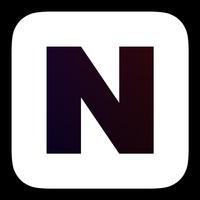 Newsfeed - minimal news reader