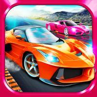 Sport Car Real Racing Driving simulator Pro