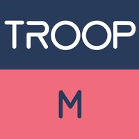 Office Chat - Troop Messenger