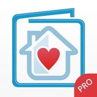 TX Real Estate Exam Prep Pro