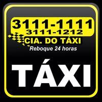 Cia do Táxi Ceará