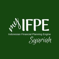 My IFPE Syariah