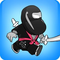 Ninjas vs Dragons – Ninja Adventure in the Land of the Dragon