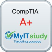 MyITstudy's CompTIA® A+ Terms