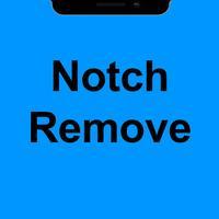 Notch Remover!