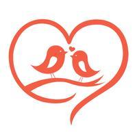 FindMate-Matrimony