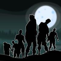 Math Vs Zombies Tower Defense