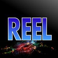 REEL Cinemas UK