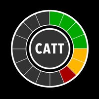 SAT/ACT/PSAT Timer - by CATT
