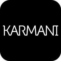 Karmani