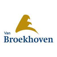 Van Broekhoven