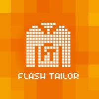 Flash Tailor