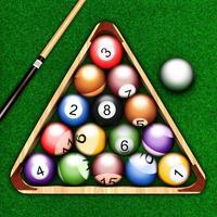 Billiard Night Tournament : Unlimited Pool Table